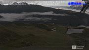 Wetter und Livebild Thurntaler (Skizentrum Hochpustertal), Livecam und Webcam Thurntaler (Skizentrum Hochpustertal) - 2400 Meter Seehöhe