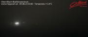 Livebild Langlauf- und Biathlonzentrum, Obertilliach
