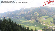 Webcam Obertilliach